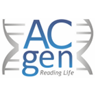 ac-gen-reading-life-sl