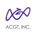 acgt-inc