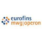 eurofins-mwg-operon