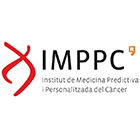 institute-for-personalized-and-predictive-medicine-of-cancer-imppc