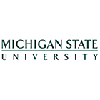 rtsf-michigan-state-university