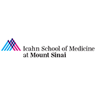 mount-sinai-genomics-core-facility