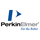 perkinelmer-ngs-services