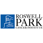 roswell-park-cancer-institute-genomics-shared-resource