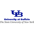 state-university-of-new-york-at-buffalo