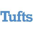 tufts-university-core-facility-tufts-university-school-of-medicine