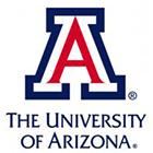 university-of-arizona-genetics-core