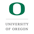 genomics-core-facility-university-of-oregon