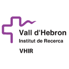 high-technology-unit-vall-dhebron-research-institute-vhir