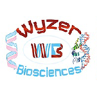wyzer-biosciences