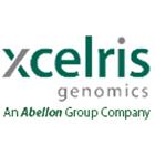 xcelris-genomics