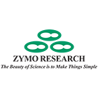 zymo-research